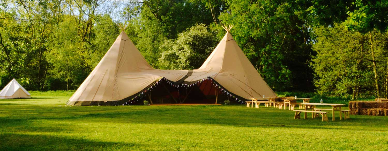 """""""Wedding Marquee Hire 