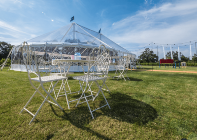 Furniture Hire in Essex, Suffolk, Norfolk and Cambridgeshire by County Marquees East Anglia