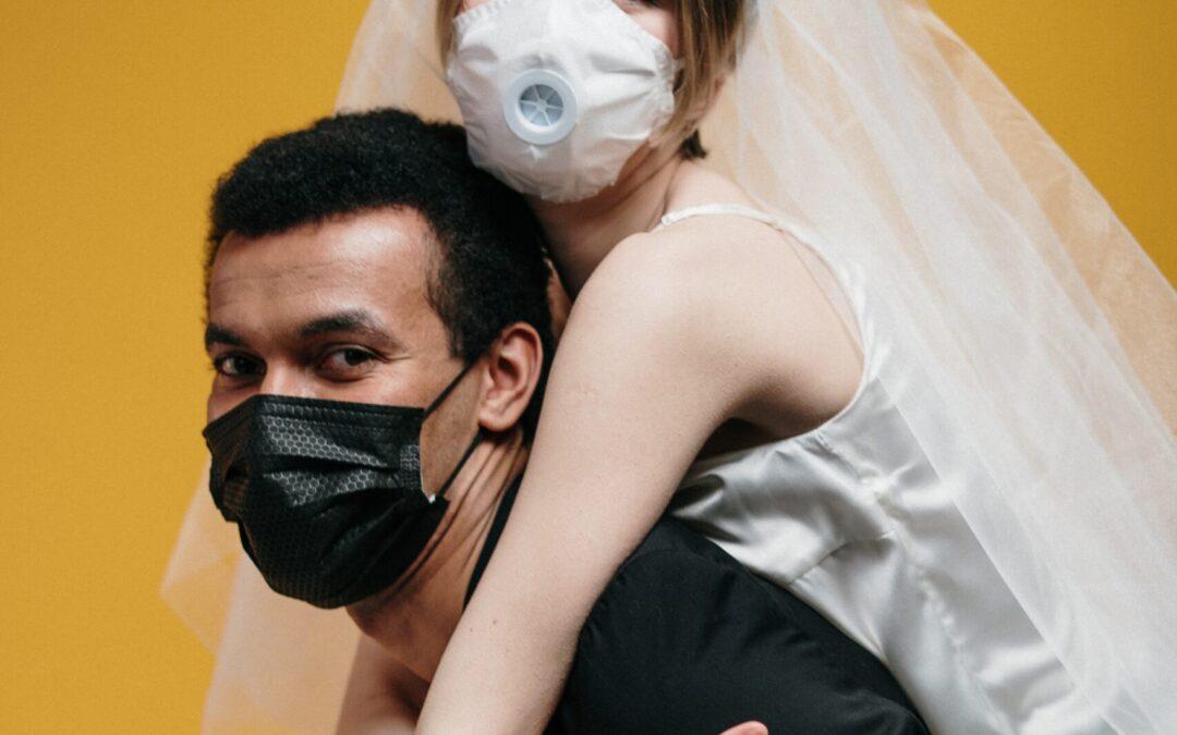 Wedding Marquee Hire in Essex & Suffolk
