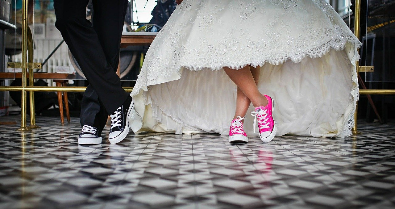 Marquee Companies Essex Wedding Planning